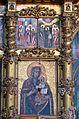 Ouglitch - Cathédrale de la Transfiguration-du-Sauveur -05-.jpg