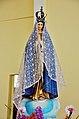 Our Lady of Ocotlán Church, San Andrés Cholula, Puebla State, Mexico 02.jpg