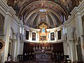 Our Lady of Victory Church interior 06.jpg