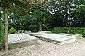 Overzicht algemene begraafplaats Enkhuizen 02.jpg