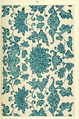 Owen Jones - Examples of Chinese Ornament - 1867 - plate 004.png