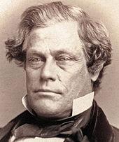 전령 죽이기   주한미국대사관 및 영사관  Elijah Parish Lovejoy