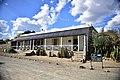Owl House, Nieu-Bethesda, Eastern Cape, South Africa (19889988353).jpg