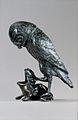 Owl on a Frog MET ES7557.jpg