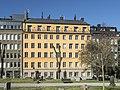 Oxen Mindre 22, Stockholm.jpg