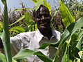 Oxfam East Africa - Family Vegetable Gardens.jpg