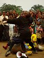 Oxfam East Africa - Theatre troupe performance.jpg