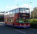 Oxford Bus Company 104.JPG