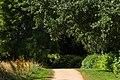 Oxford University Parks - panoramio (1).jpg