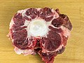 Oxtail-93254.jpg