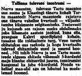 Päewaleht, nr.75, 17.märts 1938.png