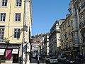 Pça. do Rossio - Lisboa (100563515).jpg