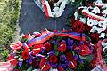 Père-Lachaise - Funeral arrangements 04.jpg