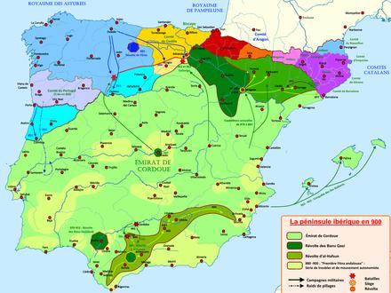 historique rencontres espagne portugal