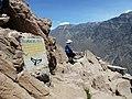 Pérou.- le Canyon de Colca (4).jpg