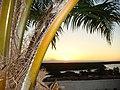 Pôr-do-sol visto do Hotel Globo - Varadouro - panoramio (1).jpg