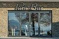 Pörtschach Hans-Pruscha-Weg 5 Parkhotel Park-Bar Eingang 24112020 8462.jpg