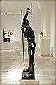 P. Gargallo (Museo Nacional Centro de Arte Reina Sofía, Madrid) (4707764577).jpg