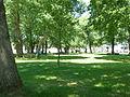 P1130827 Pol Mosteiro praza Galicia parque.JPG