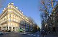 P1150229 Paris IX avenue Trudaine rwk.jpg