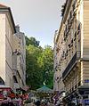 P1210504 Paris XVIII rue de Steinkerque rwk.jpg