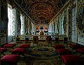 P1290813 Fontainebleau chateau rwk.jpg