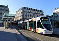 P1320005 Angers Place Ralliement Tram rwk.jpg
