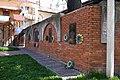 P1370659 Меморіальна дошка в пам'ять малолітніх в'язнів.jpg