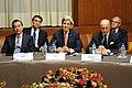 P5+1 Talks With Iran in Geneva, Switzerland (11023371743).jpg