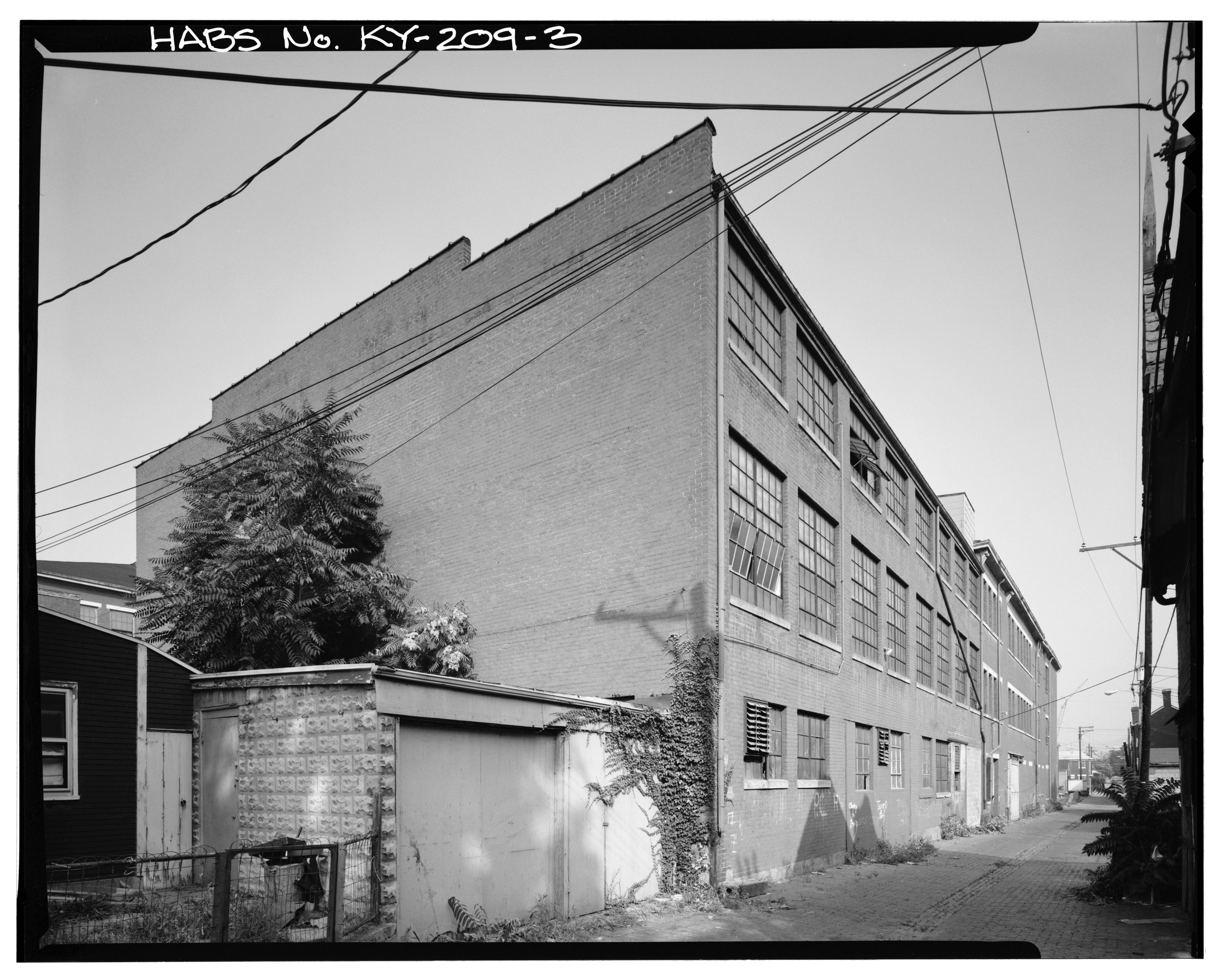 Palm Beach Building Company