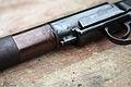 PB pistol (542-66).jpg