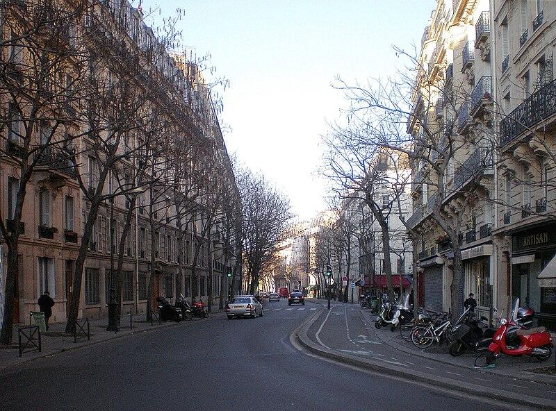 Fichier:PC130021 Paris IV Boulevard Morland reductwk.JPG