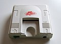 PC Engine (high angle).jpg