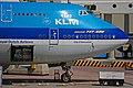 PH-BFV KLM (2204044220).jpg