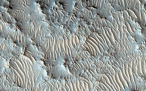 PIA19303-Mars2020Mission-PossibleLanding Site-JezeroCrater-20150304.jpg