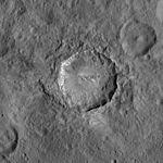 PIA20359 Haulani crater at LAMO crop.jpg