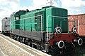 PKP SM41 2011 1.jpg