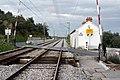 PK 76, Linha do Norte, 2011.03.03 (5511942731).jpg