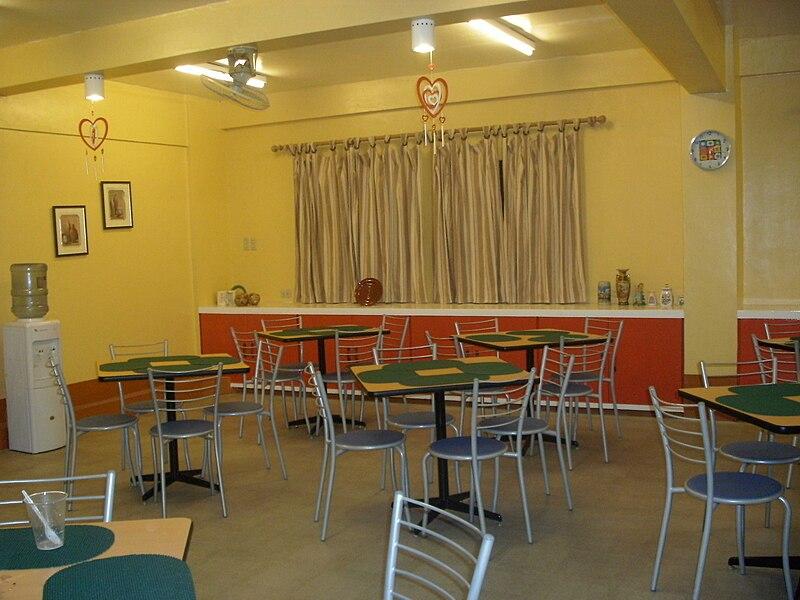 File:PLM Cafeteria.JPG