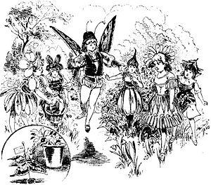 PL Hans Christian Andersen-Baśnie (1899) 076-picture