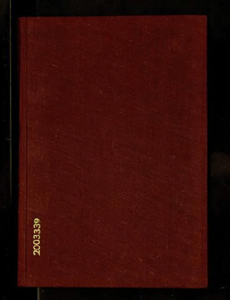 File:PL Rozprawa Mickiewicza o Jakóbie Boehmem.djvu