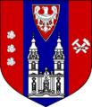 POL gmina Kamienna Góra COA.png