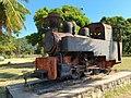 PRIORI Madagascar 20190830 093116.jpg