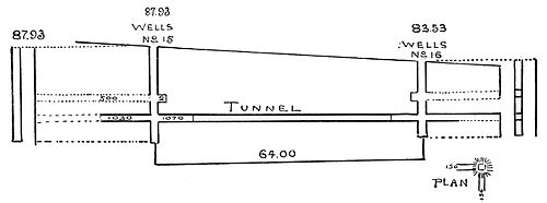 PSM V48 D229 Longitudinal section between wells 15 and 16.jpg