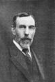 PSM V67 D098 William Ramsay.png