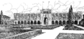 PSM V77 D618 The rice institute.png