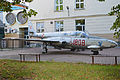 PZL TS-11-bis DF Iskra 1808 (9679476295).jpg