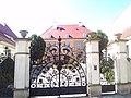 Pałac Arcybiskupi II.jpg