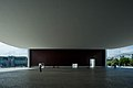 Pabellón de Portugal Expo 98. (6086373949).jpg