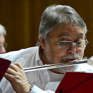 Pablo Goldstein